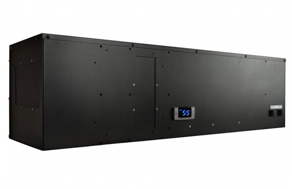 Cellarpro 1800h Wine Cooling System