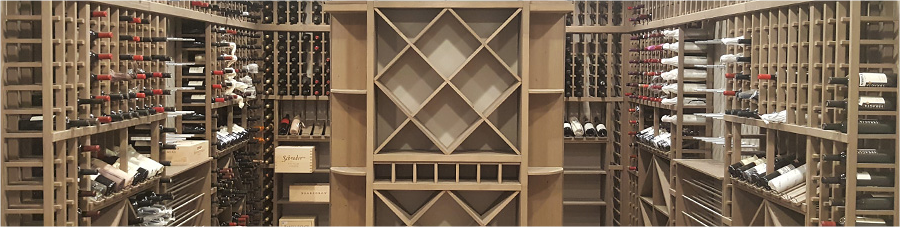 Outstanding Wood Wine Racks Wine Cellar Systems Wine Racks America Download Free Architecture Designs Photstoregrimeyleaguecom