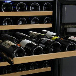 56-full-shelves-wood-1020717143113