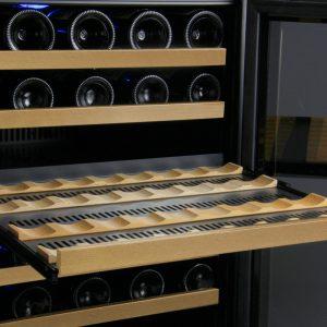 56-full-shelves-wood-2020717143104