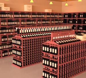 retail-store-cherry-01