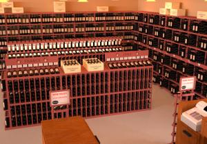 retail-store-cherry-03
