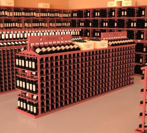 retail-store-cherry-magnum