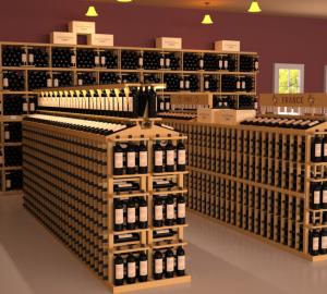 retail-store-oak-01