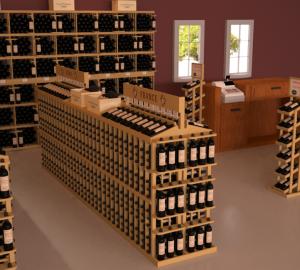 retail-store-oak-02