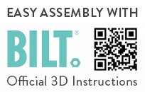 BILT Instruction Guide
